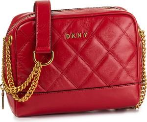 Torebka DKNY mała na ramię