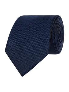 Krawat Jake*s z jedwabiu