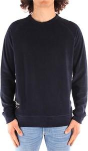 Bluza Blauer Usa w stylu casual