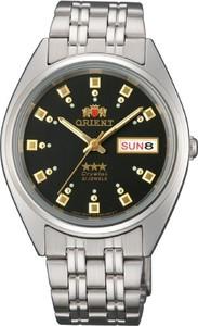 Zegarek Orient FAB00009B9 DOSTAWA 48H FVAT23%