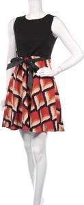 Sukienka NEW FASHION mini