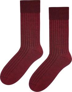 Skarpety Regina Socks