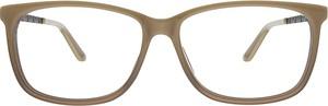 Okulary korekcyjne Belutti BLP 0032 C001