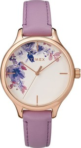 Timex TW2T78300
