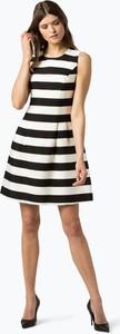 Sukienka Apart z okrągłym dekoltem
