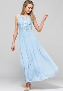 9683d5c0fb85aa Sukienki na urodziny Monnari, kolekcja lato 2019