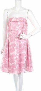 Sukienka Rivivi 6269