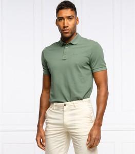 Koszulka polo Joop! w stylu casual