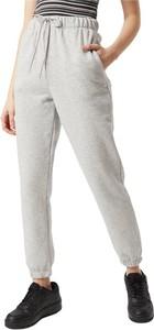 Spodnie Only z dresówki w sportowym stylu