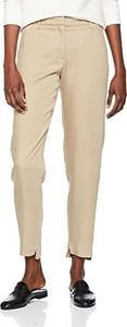 Spodnie selected femme