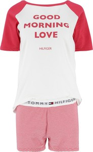 3cb2ebce986b Piżamy damskie Tommy Hilfiger