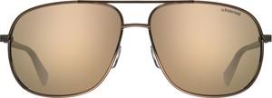 Okulary przeciwsłoneczne Polaroid 2074/S 09Q