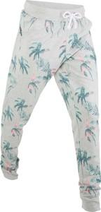 Bonprix bpc bonprix collection spodnie dresowe, długie