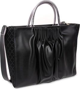 93d36d3f01d5 eleganckie torebki damskie. - stylowo i modnie z Allani