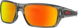 Okulary Przeciwsłoneczne Oakley TURBINE 9263 926357