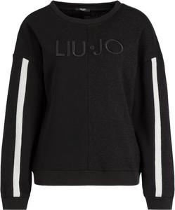 Bluza Liu Jo Sport w stylu casual
