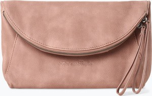 Różowa torebka Fritzi aus Preußen mała