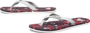 Buty adidas eezay marbled m > s78078