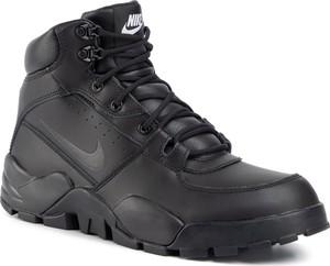 Buty zimowe Nike