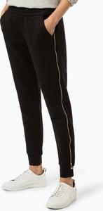 3f489913f7672 spodnie dresowe guess - stylowo i modnie z Allani