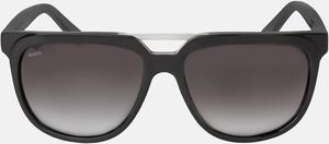 Okulary damskie Kazar