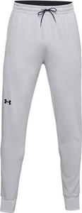 Spodnie sportowe Under Armour z dresówki