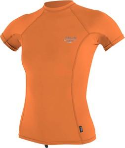 Bluzka Maravilla Boutique z krótkim rękawem