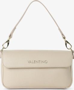 Torebka Valentino na ramię matowa