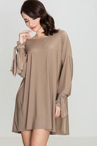 0eacf1870f fajne sukienki na lato - stylowo i modnie z Allani
