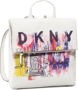Plecak DKNY
