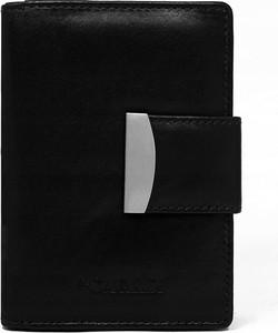 2693271f61039 portfele damskie ochnik - stylowo i modnie z Allani