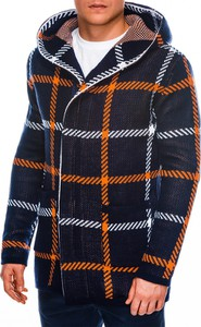 Sweter Ombre_Premium