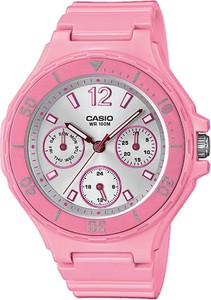 Casio Collection Women LRW-250H-4A3VEF