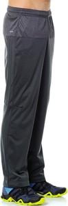 Spodnie sportowe Adidas Performance