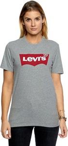 T-shirt Levis Red Tab