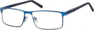 Stylion Korekcyjne oprawki okularowe Sunoptic 602C