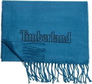 Szal męski Timberland