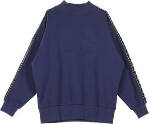 Sweter Kappa