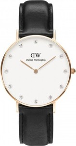 ZEGAREK Daniel Wellington DW00100076 (0951DW) Dapper Sheffield