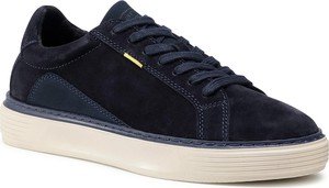 Sneakersy CAMEL ACTIVE - Avon 21233239 Navy Blue C67