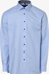 Koszula Finshley & Harding z bawełny