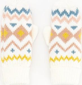 Rękawiczki Reserved