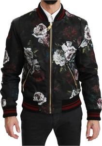 Kurtka Dolce & Gabbana