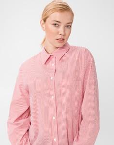 Koszula Gas w stylu casual
