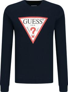 Bluza Guess