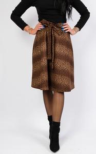 Spódnica Olika w młodzieżowym stylu
