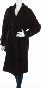 Płaszcz EDITED