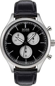 Hugo Boss Companion HB1513543 43 mm