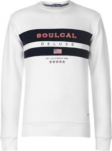 Bluza SoulCal