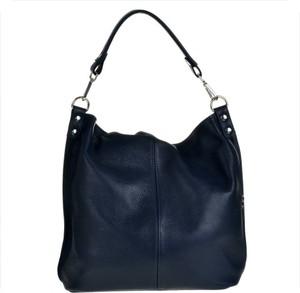 f452fe6212398 modne torebki granatowe - stylowo i modnie z Allani